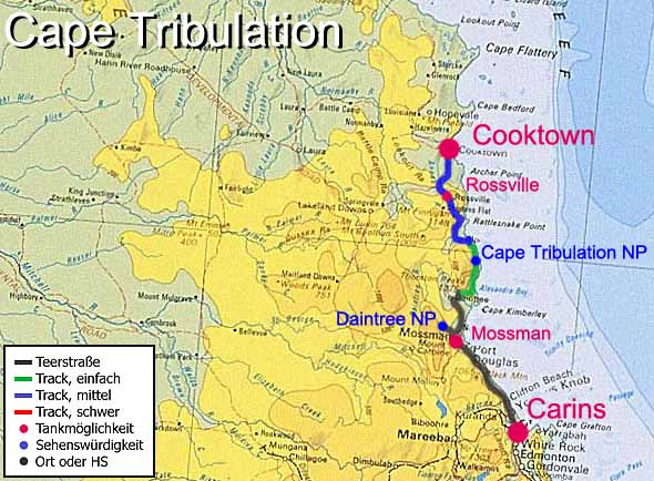 spirit of tasmania information guide