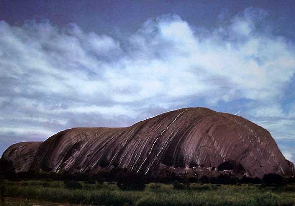 rainer 39 s australien abenteuer outback guide uluru. Black Bedroom Furniture Sets. Home Design Ideas